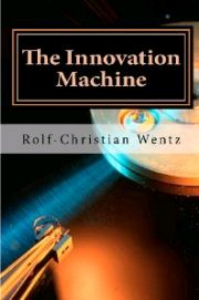 innovation machine
